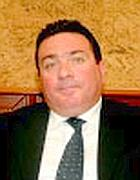 Vito Celestino Errera