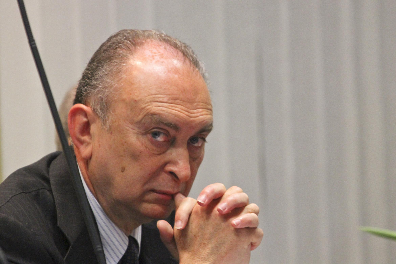 Antonio D'Alì