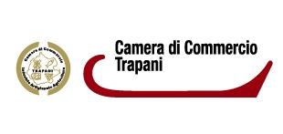 34d641becd Nuove forme di imprenditorialità, prorogata la scadenza del bando della Camera  di Commercio di Trapani