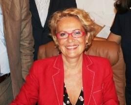 Corte dei Conti, Giulia Adamo dovrà risarcire 65mila euro all'Ars