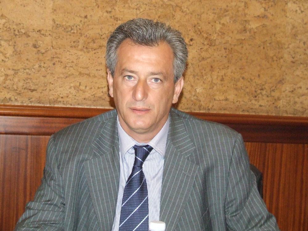 michele marchetti bologna - photo#11