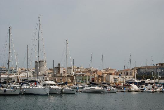 porto_turistico_marsala