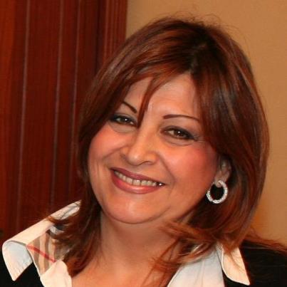 Eleonora Lo Curto