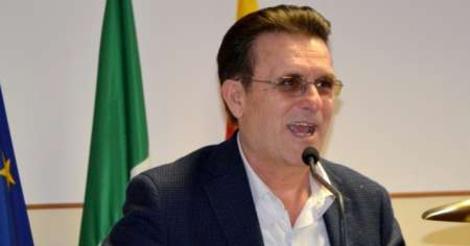 Luigi Giacalone