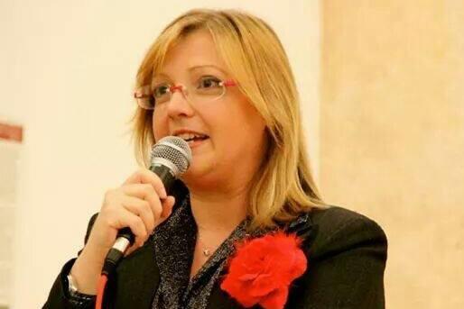 Valentina Colli