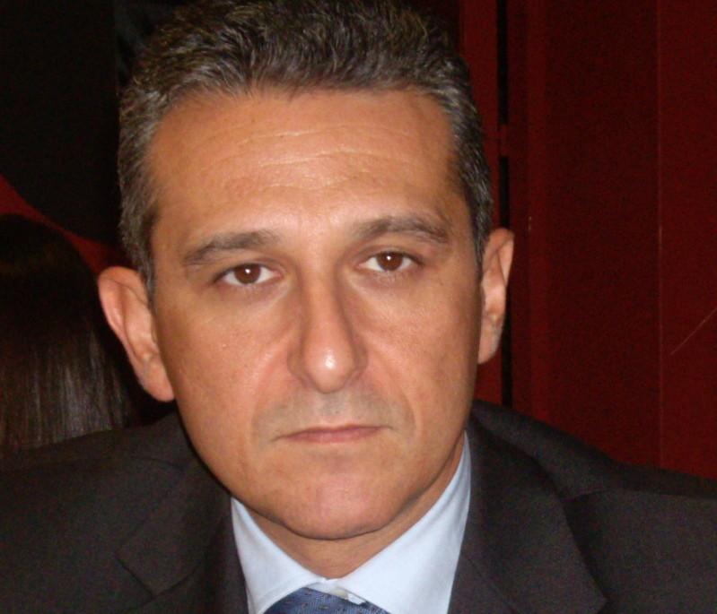Angelo Catalano