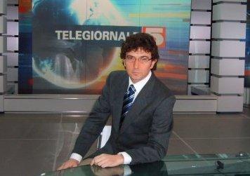 MALERBA CARMELO SARDO PDF DOWNLOAD