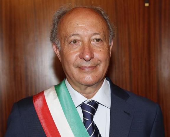 Alberto Di Girolamo - MARSALA