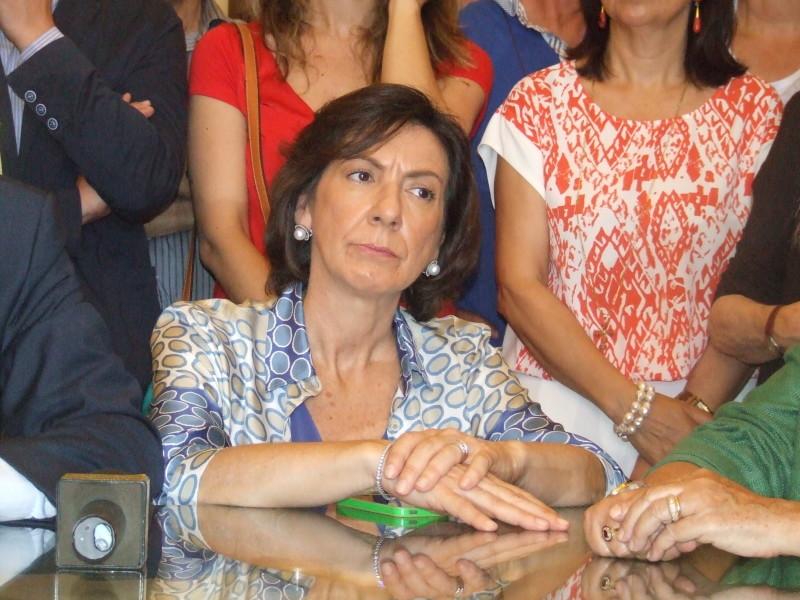 Antonella Milazzo