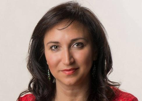 Linda Licari