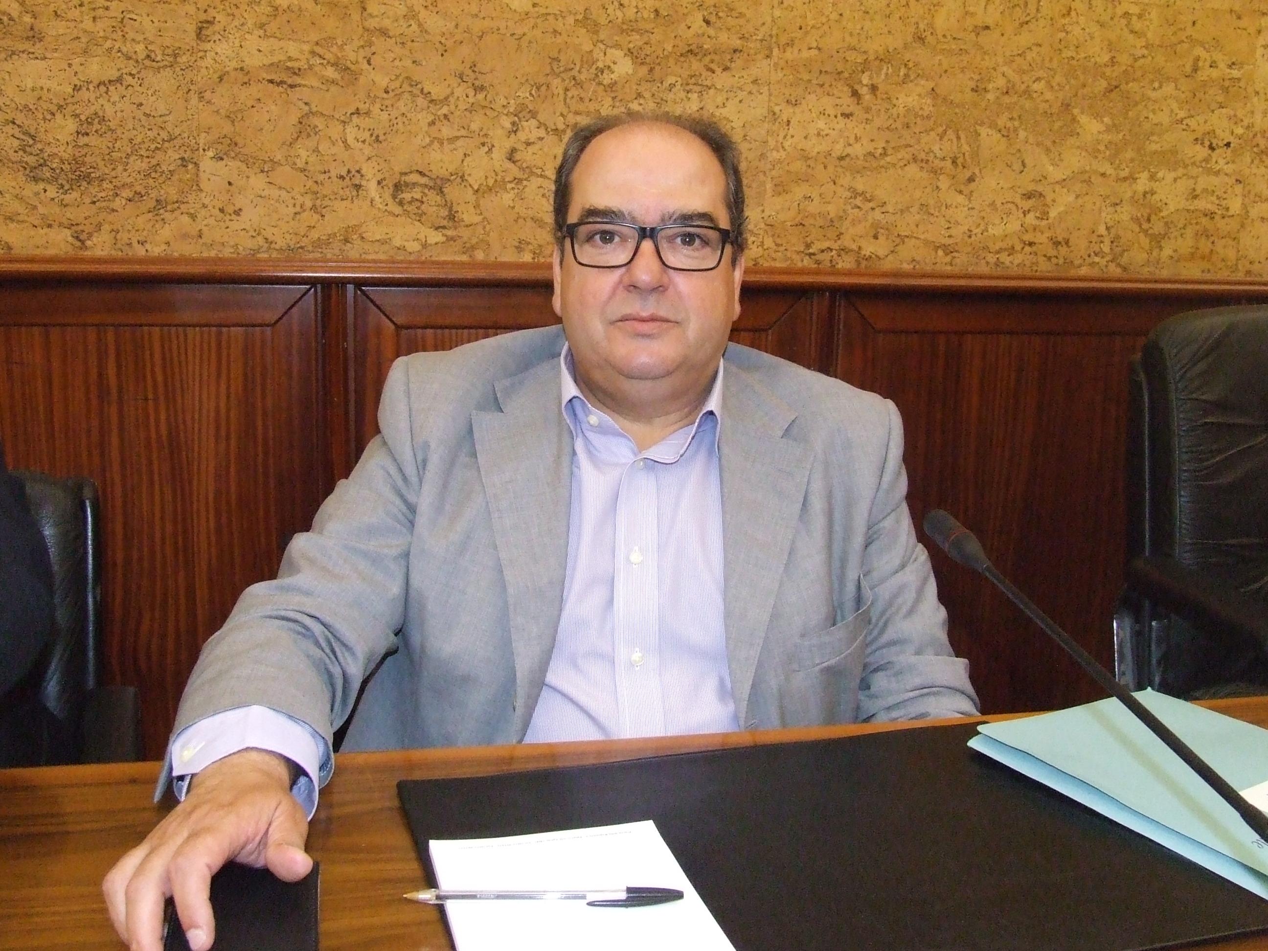 Giovanni Sinacori