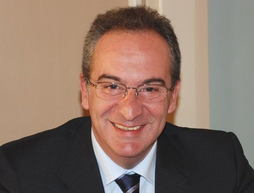 Giuseppe Pace