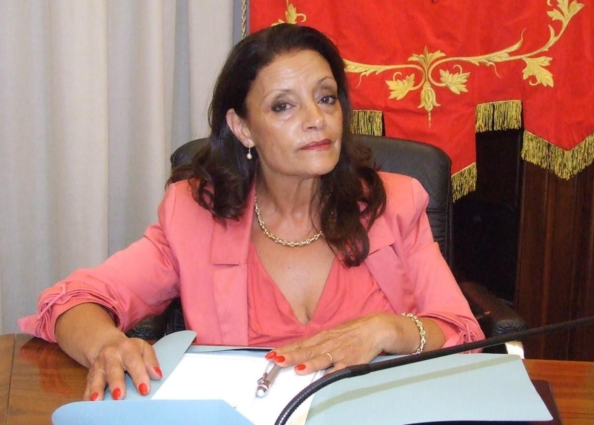 Letizia Arcara