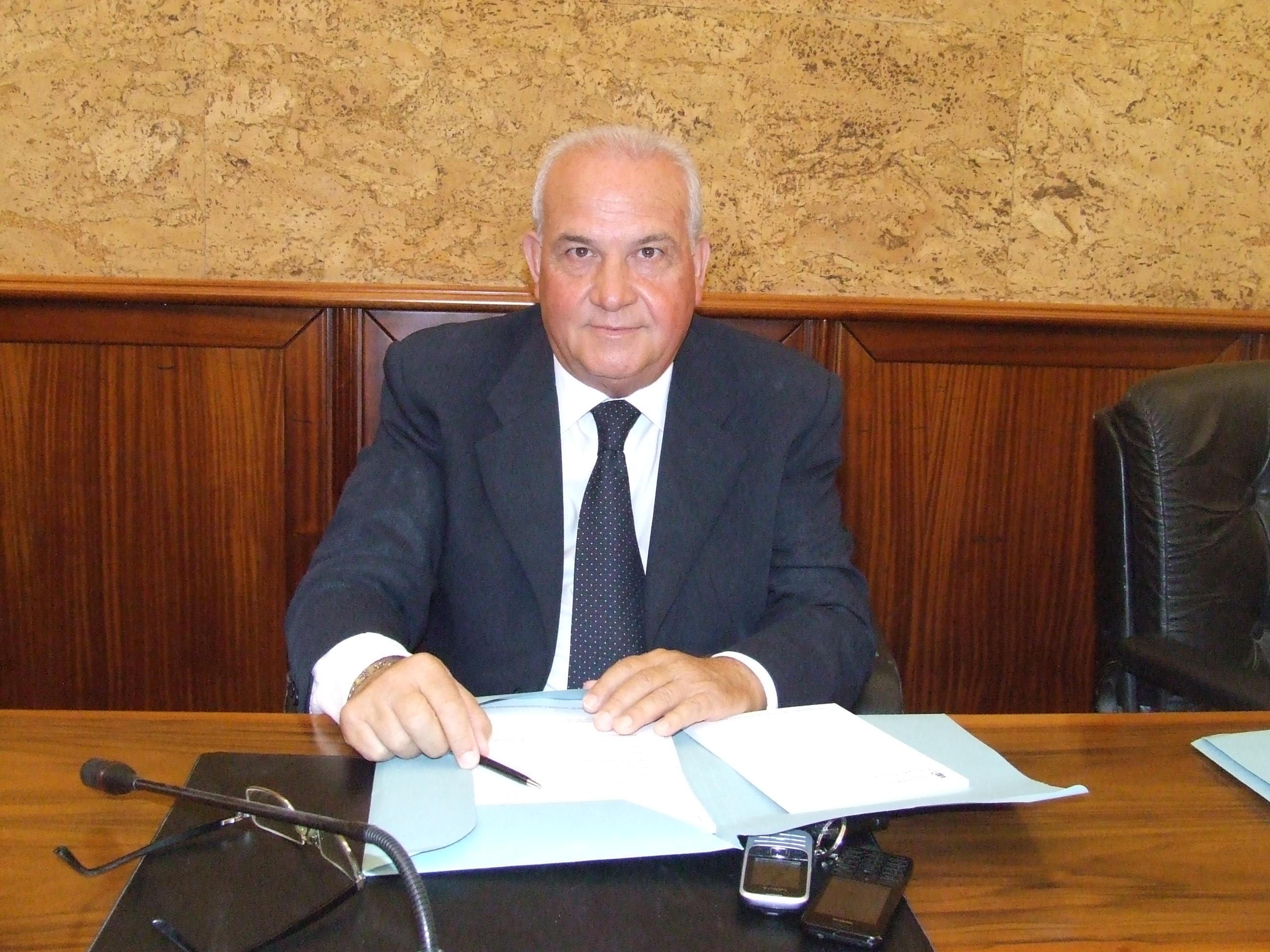 Pino Cordaro