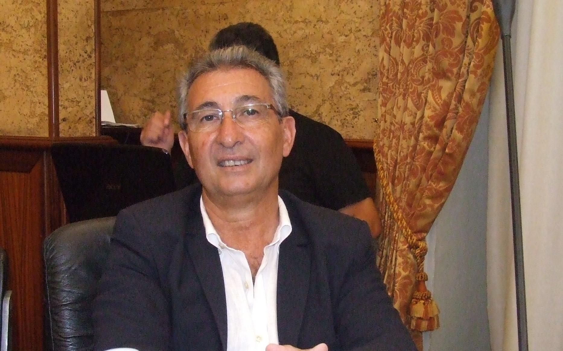 Pino Milazzo