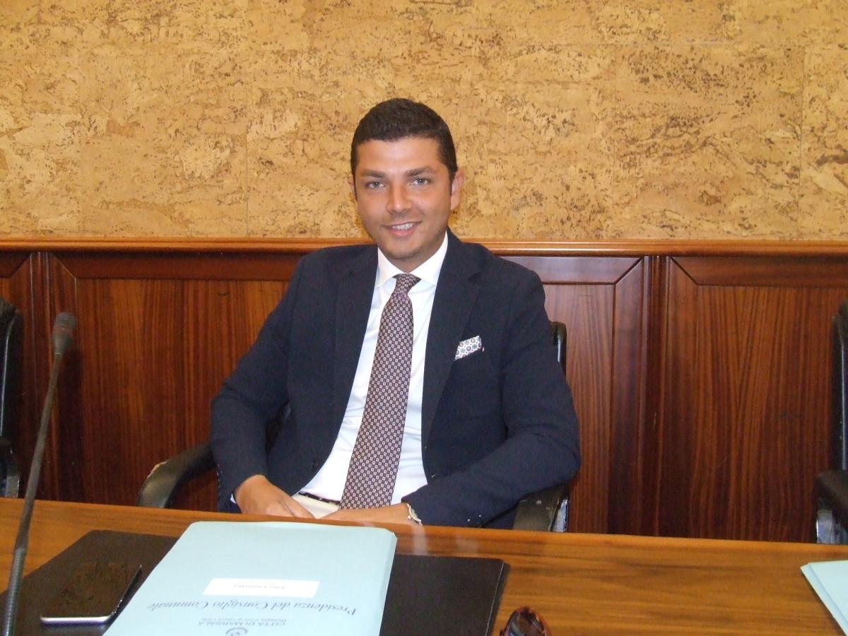 Vito Cimiotta