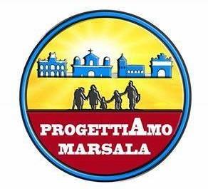 ProgettiAmo Marsala