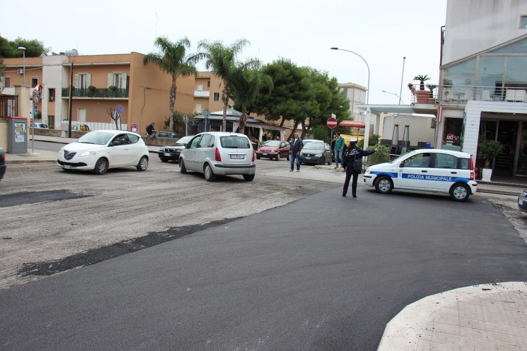 Gran premio Karting, in Piazza Pizzo e nelle vie limitrofi ...
