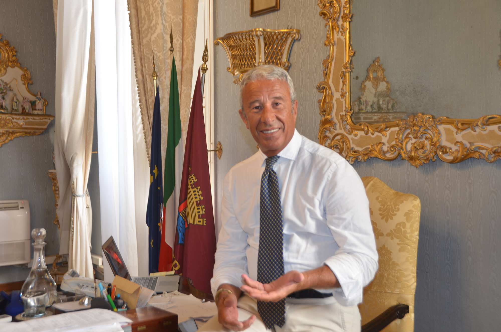 Vito Damiano