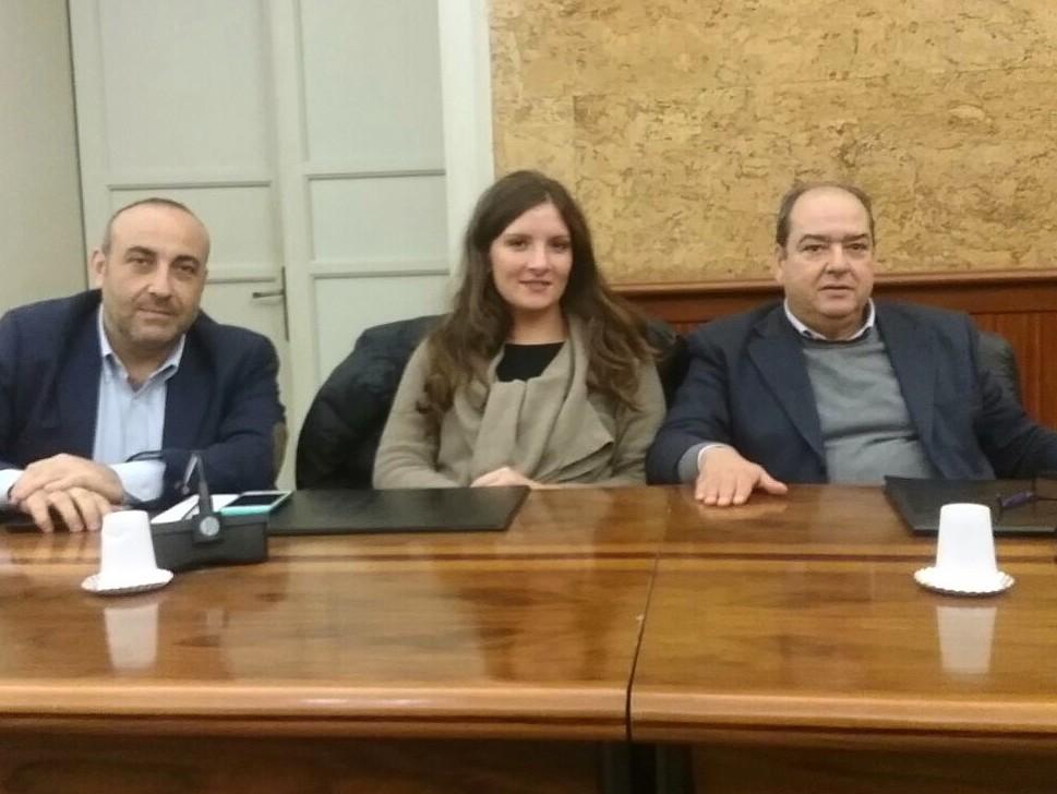 Gruppo Udc Marsala