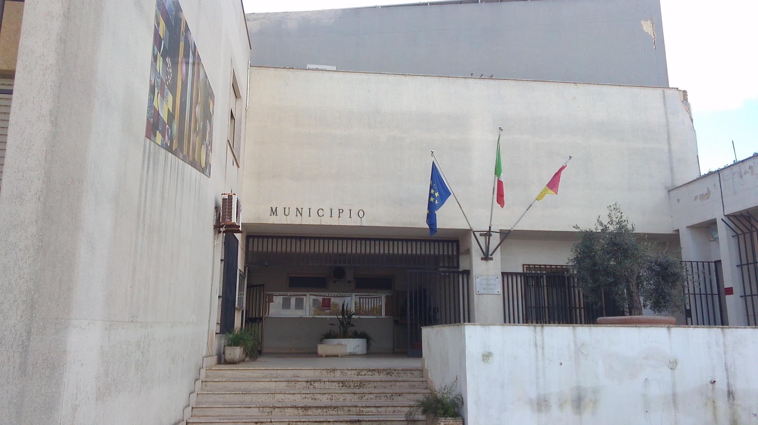 Comune Petrosino