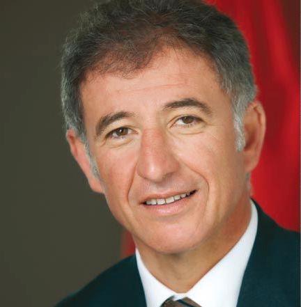 Vincenzo Abbruscato
