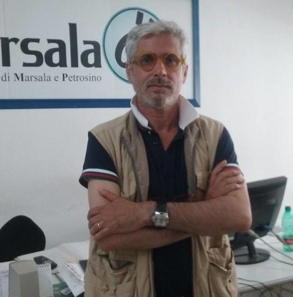 Antonio Mauro