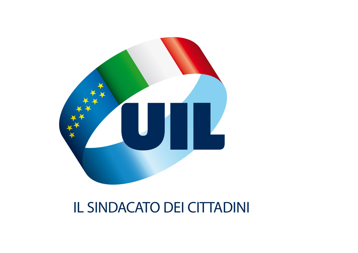 Logo UIL
