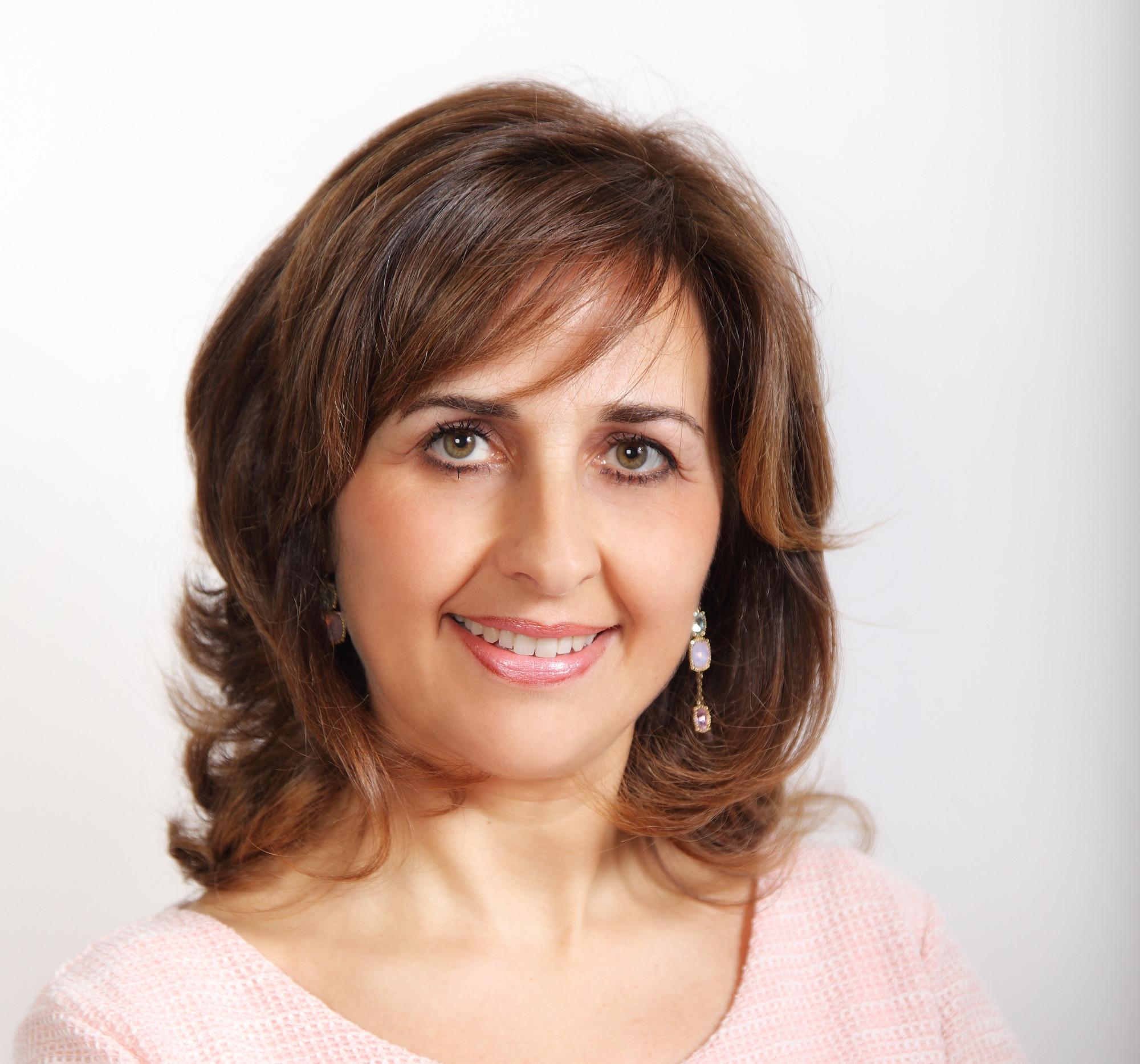 Carmela Daidone