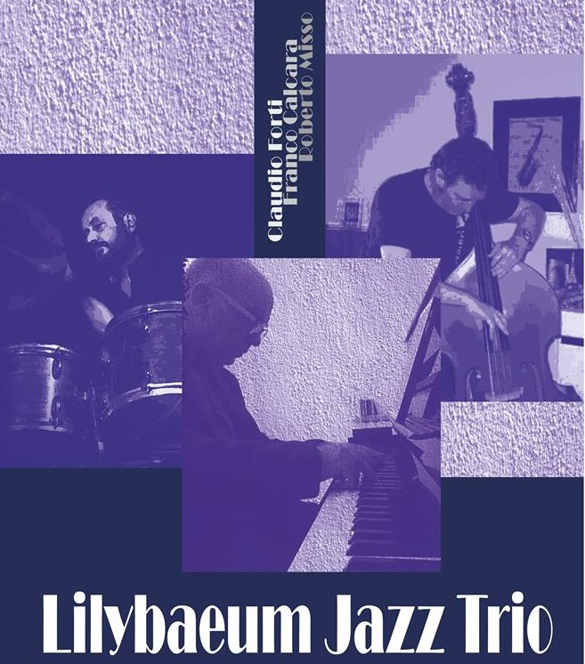 Jazz al Baluardo