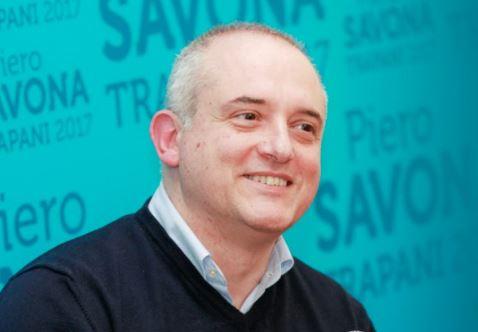 Piero Savona