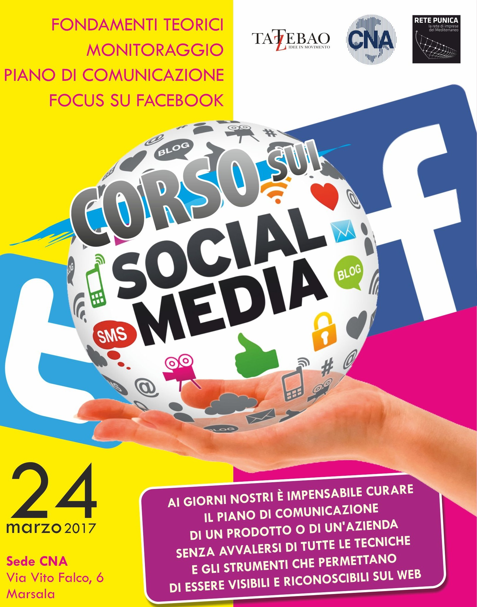 loca_social