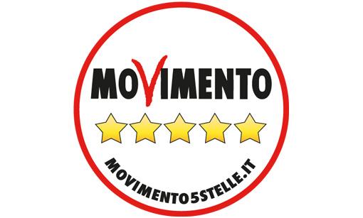 M5S logo