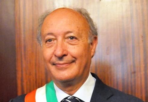 Alberto Di Girolamo