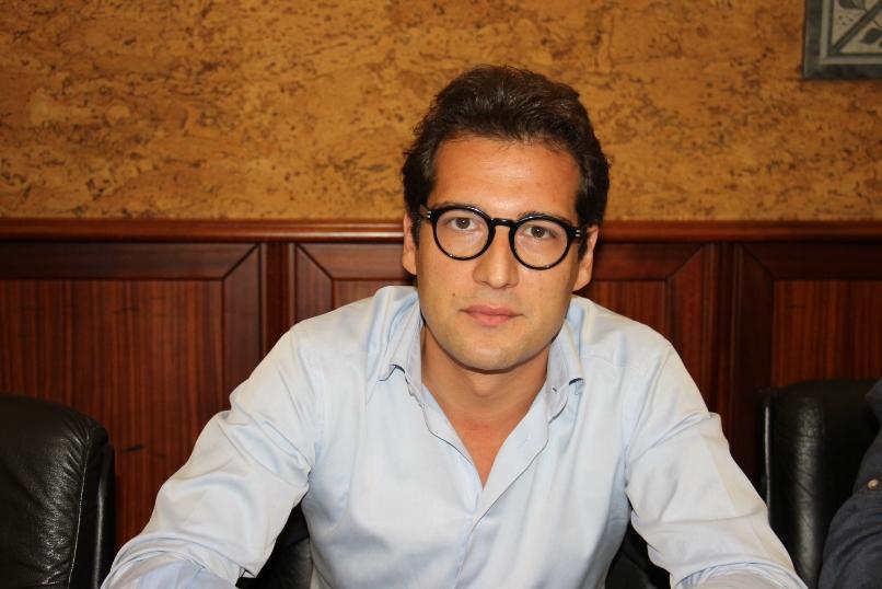 Daniele Nuccio