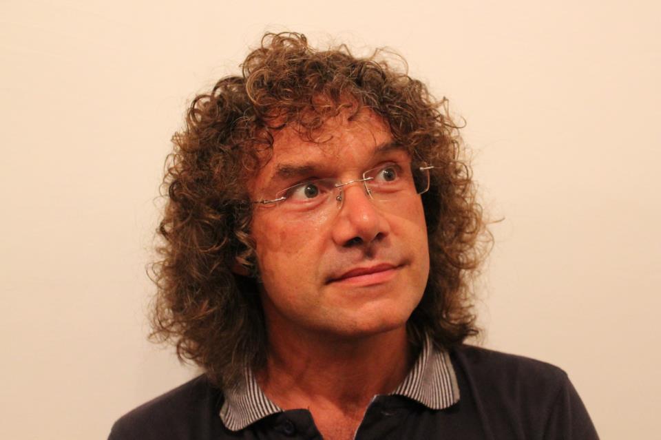 Giuseppe Marascia