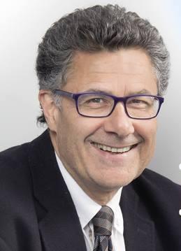 Luciano Perricone