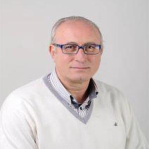 Luigi Nacci