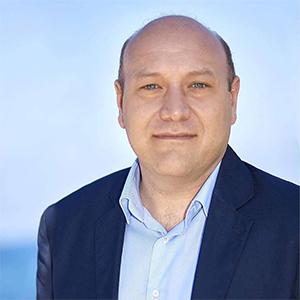 Amministrative Petrosino, gli appuntamenti del candidato sindaco D'Alberti