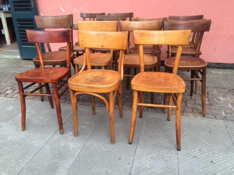 Le sedie i tavoli e sisifo - Subito it tavoli e sedie usate ...