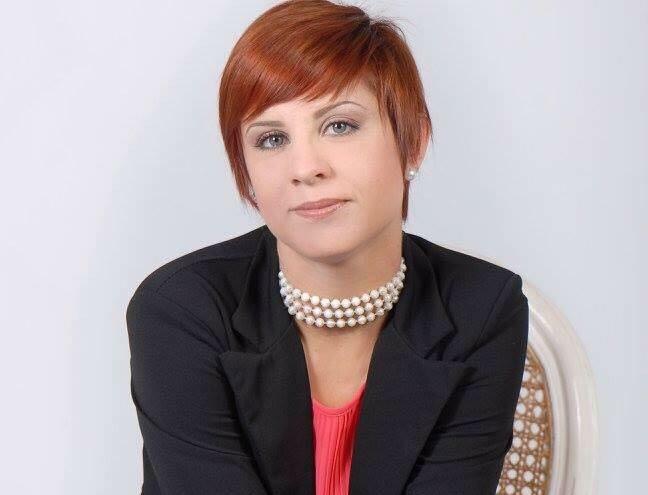 Anna Allegro