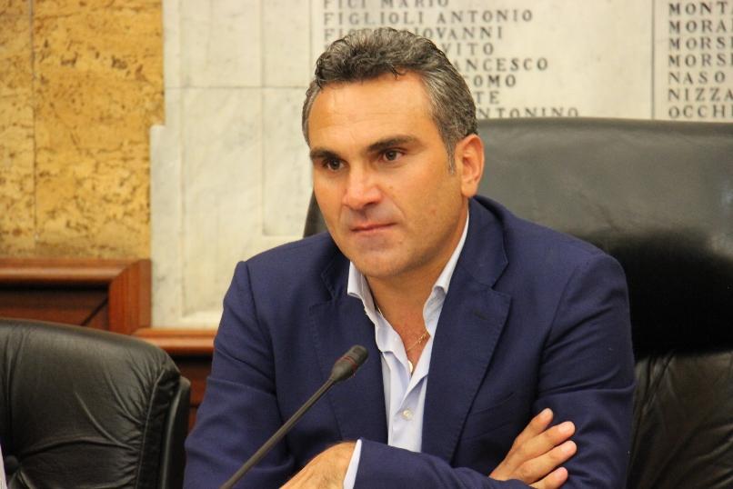 Enzo Sturiano