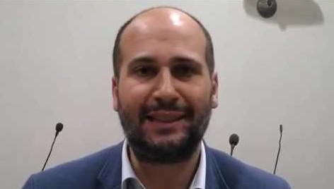 Mauro Ruisi