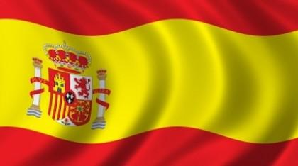 29331a4504e95 Imparare lo spagnolo d estate