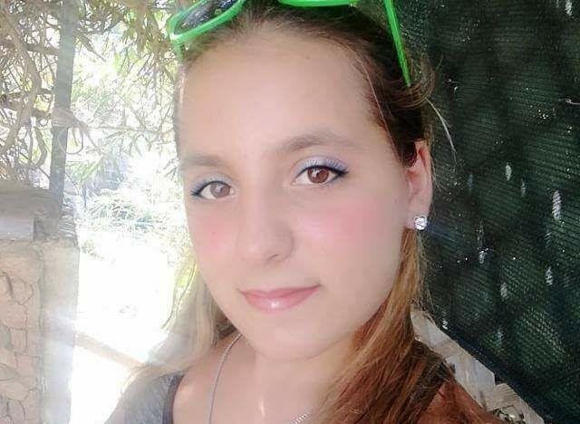 Angela Mineo