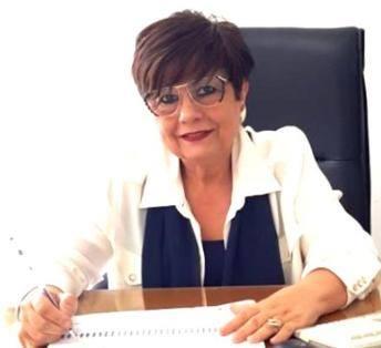 Concetta Vallone