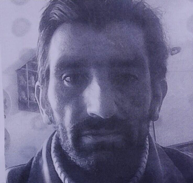 Ignazio Casano scomparso