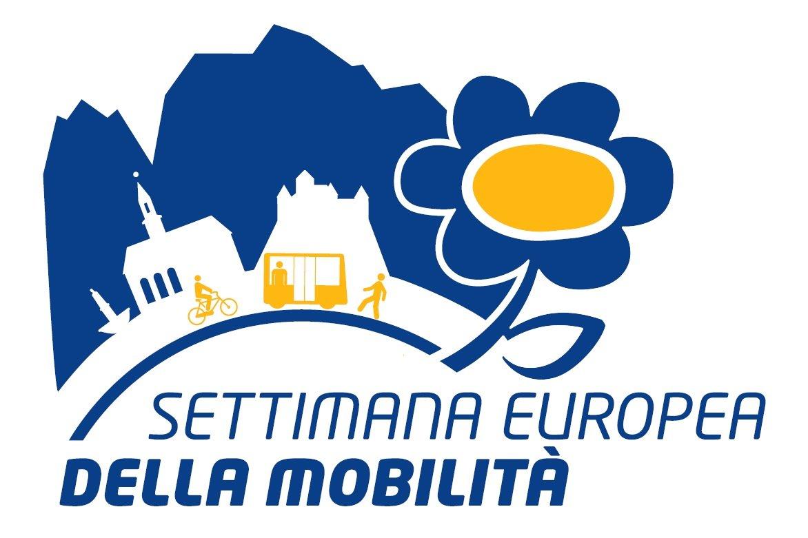 Settimana_Europea_della_Mobilità