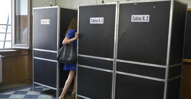 cabina-elettorale