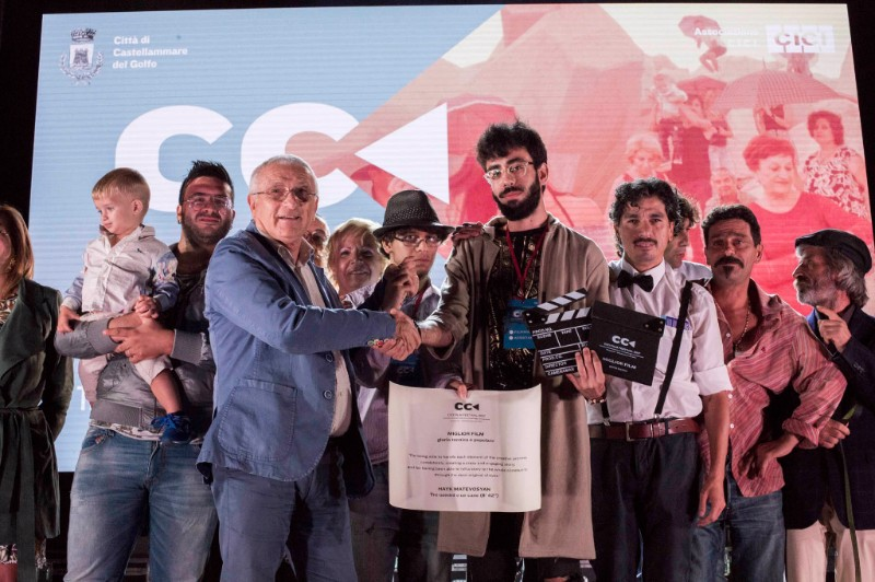 Cici Film Festival 2017